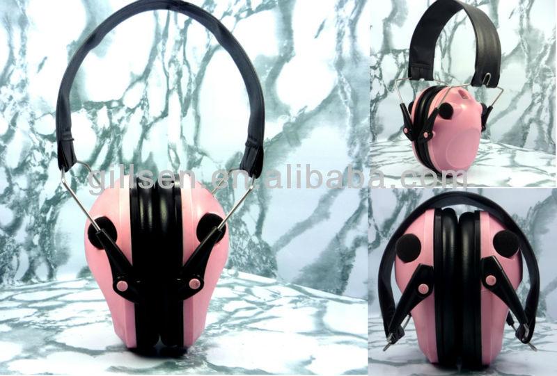 EE1601 earmuff.jpg