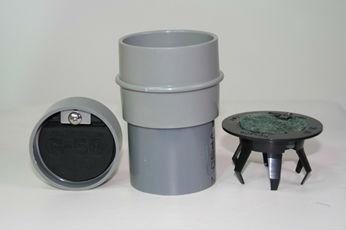 plastic weep hole for concrete valve boxes jp drain buy concrete valve bo. Black Bedroom Furniture Sets. Home Design Ideas