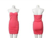 Коктейльное платье W1194