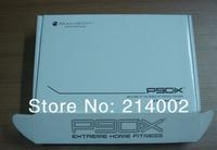Чистые диски P90 X eXtreme DVD 13 DVD 5 /dhl/ems