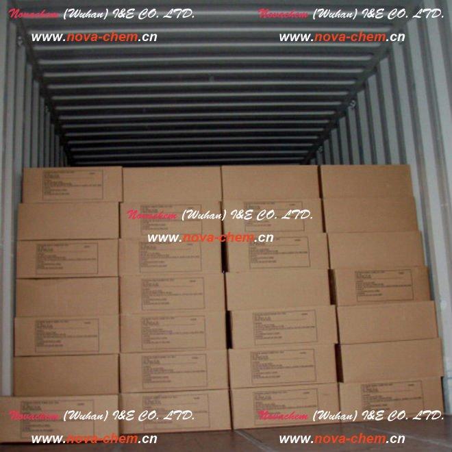 Avicel PH-102 (Cellulose microcrystalline)