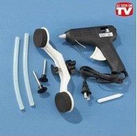 Инструменты для ухода за салоном авто Pops a Dent - Dent & Ding Repair Kit No retail packaging