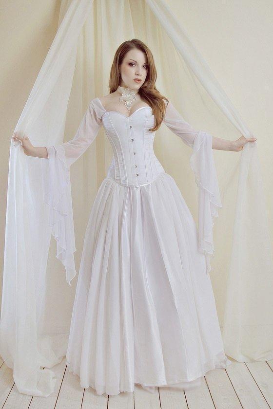 corset set white wedding dress corset women 39 s clothes sexy lingerie