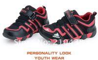 детская обувь 1