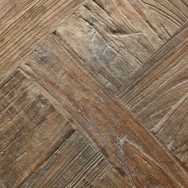 Reclaimed Multilayer Engineered Wood Flooring Buy