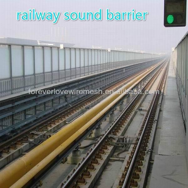 noise barrier.jpg