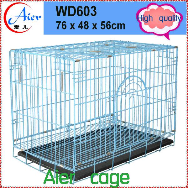 luxury dog houses eco-friendly dog kennel