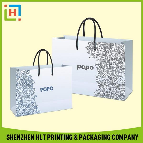 paper bag!6