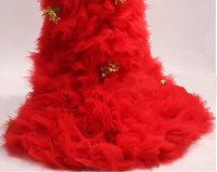 Вечернее платье lf009