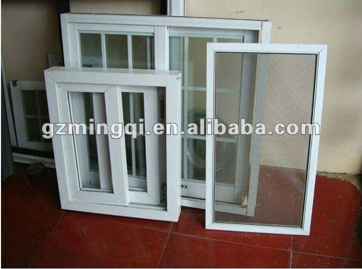 window rail designs, window rail designs Manufacturers in LuLuSoSo …