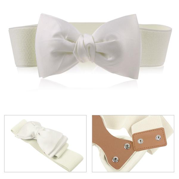 bow belt 2.jpg