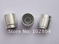 Пассивные электронные компоненты Argentate , 16x15mm 70 Knob-argentate1615