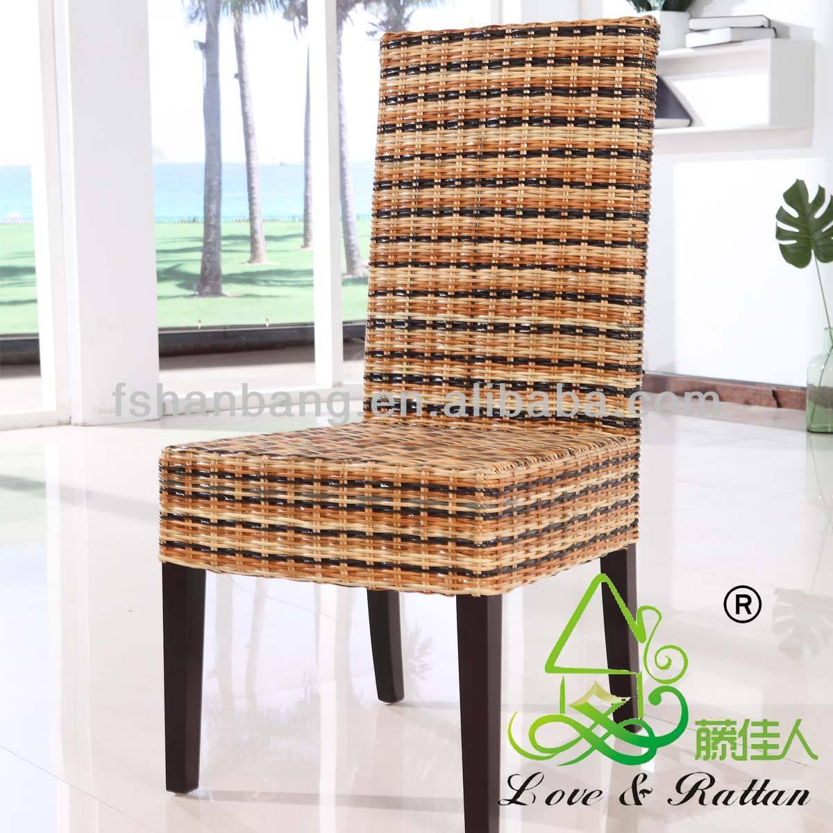 Indoor home veranda java vintage bamboe natuurlijke rotan rieten stoelen tuinstoelen product id - Woonkamer rotan voor veranda ...