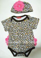 Детская одежда для девочек +