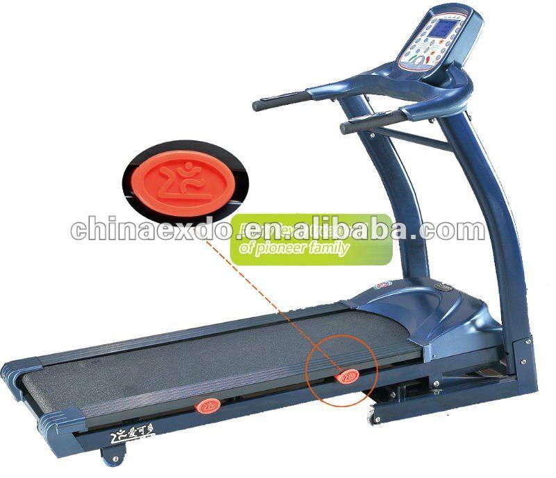 exercise machine price