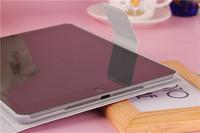 Компьютерная клавиатура Wireless Bluetooth Removable Flip Ultra Slim Mute Stand Leather Keyboard Cases Cover For Apple ipad 5 ipad Air 009