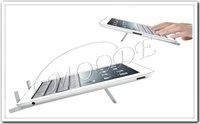 Подставка для планшета Moqde iPad 024