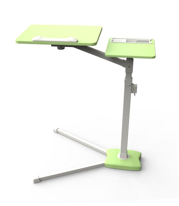 Sofa Adjustable Laptop Table Buy