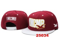 Женская бейсболка Cap can regulate the Bboy Hip Hop Skateboard Hat YMCMB Hip Hop Baseball Cap Hat hiphop flat along the cap