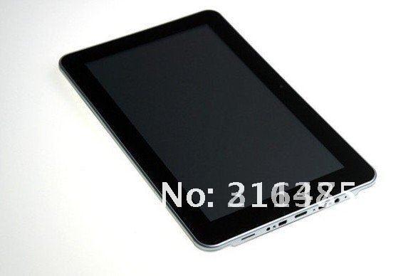 Мобильные телефоны в шымкенте 3b5020b7c21