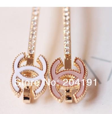 Ювелирное украшение для волос Fashion Jewelry  FBJ201328