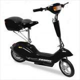 chine mini enfants scooter lectrique pas cher 300 w e scooter scooter l. Black Bedroom Furniture Sets. Home Design Ideas