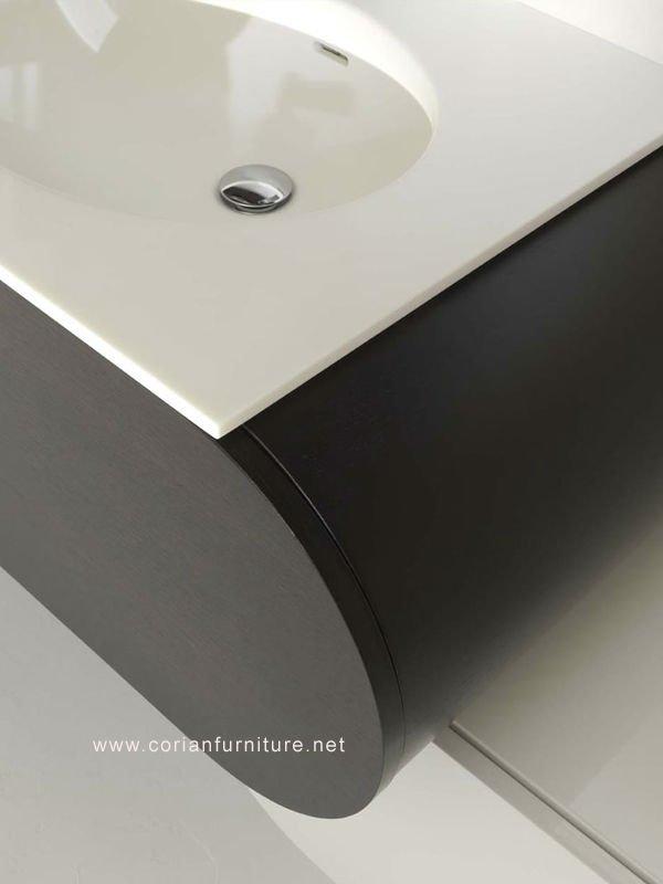 중국에서 만든 코리안 조리대 직사각형 세면대-욕실 세상만사 ...