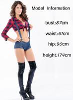 милый зайчик юбка набор lc8709 + стоимость + дешевле цены, быстрая доставка