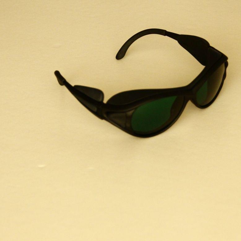 Saftest Ipl For Patients In Ipl Glasses Frame Marking ...
