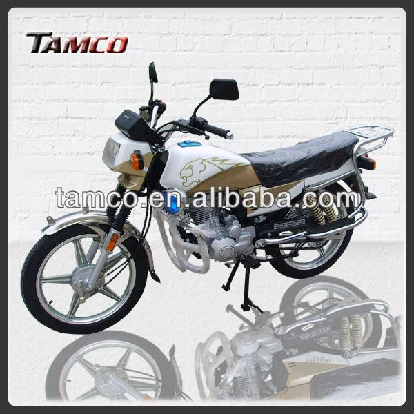 T150-5DS motocicleta 150cc motor de partes de motocicleta