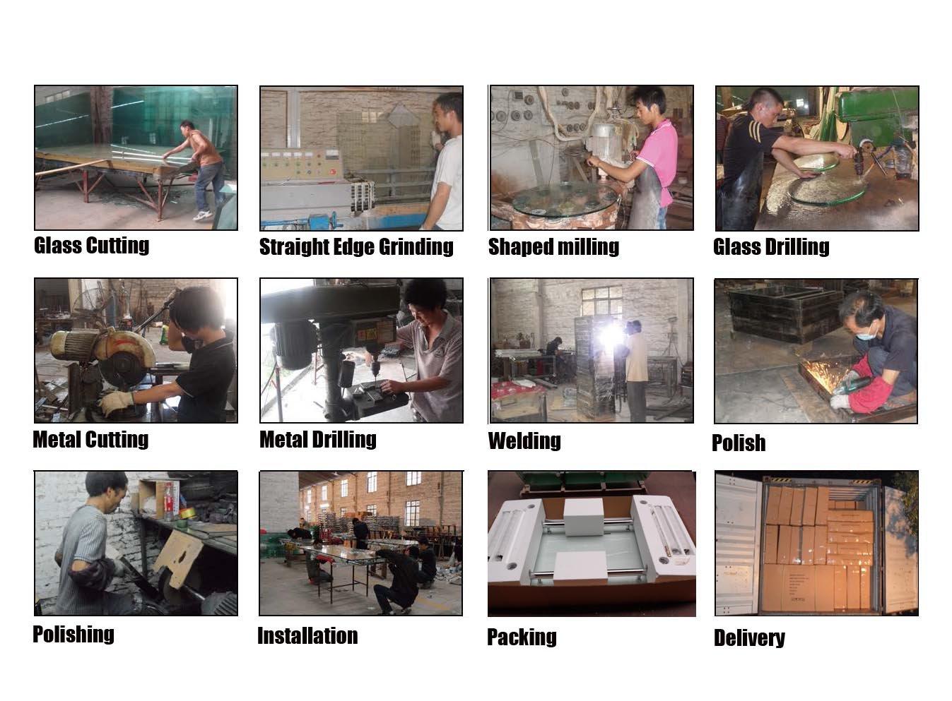 producing process200.jpg