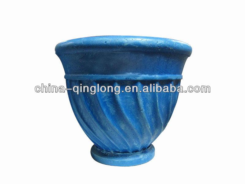 plant pot planter box cheap plant pots uk ql 91131 flower pots uk