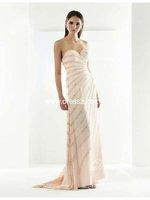 Платье для вечеринки dressz 34c72dz
