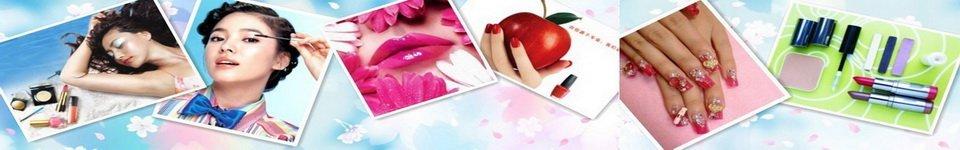 1280461718913_hz-myalibaba-web4_1453