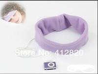 Наушники Youfu 200pcs FS5555