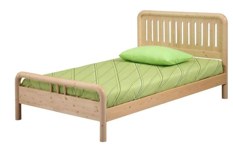 soft sleep mattress toppers