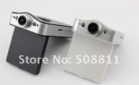 "New video Recorder 2.4""  Car DVR with external lens input +H.264+ HDMI+Lens,140 degree vehicle DVR"