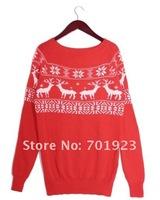 Пуловеры yefei y2536