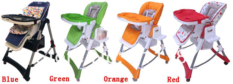 baby dining chair.jpg