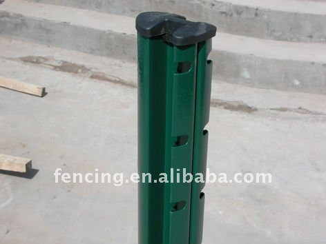 Commerical type of fence 4.2/4.4mm x 200x50mm (10 years' factory)