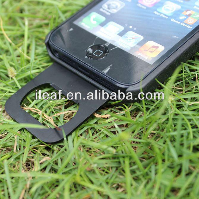 Custom Cases For iphone case,bottle opener phone case