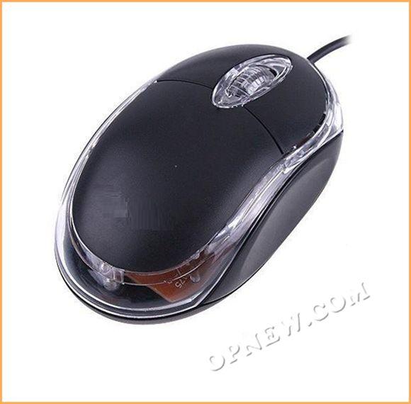 Usb 3d Optical Cheap Mouse