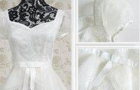 Платья собственным брендом