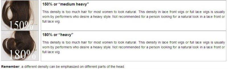 White men pretty grey wig