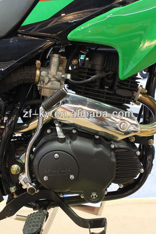 HOT SELLING MOTORCROSS BIZ 250CC DIRT BIKE OFF ROAD MOTORBIKE IN WHOLESALE