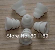 eartips 4.jpg