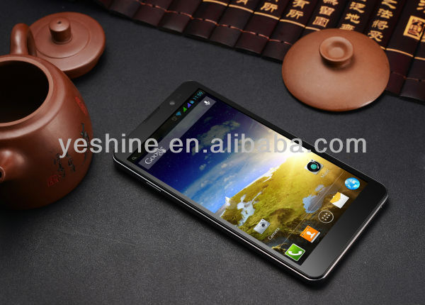 ThL T200 octa core smartphone android 4.2 6 inch smartphone