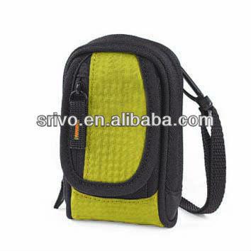 camera bag manufacture