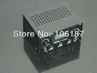 Клип-корды, Блоки питания для татуировочных машин N/ LCD 801