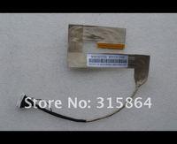 Компьютерные аксессуары OEM SAMSUNG NC10 ND10 np/NC10 Cleanrance /ba39/00766a : 2.0 BA39-00766A